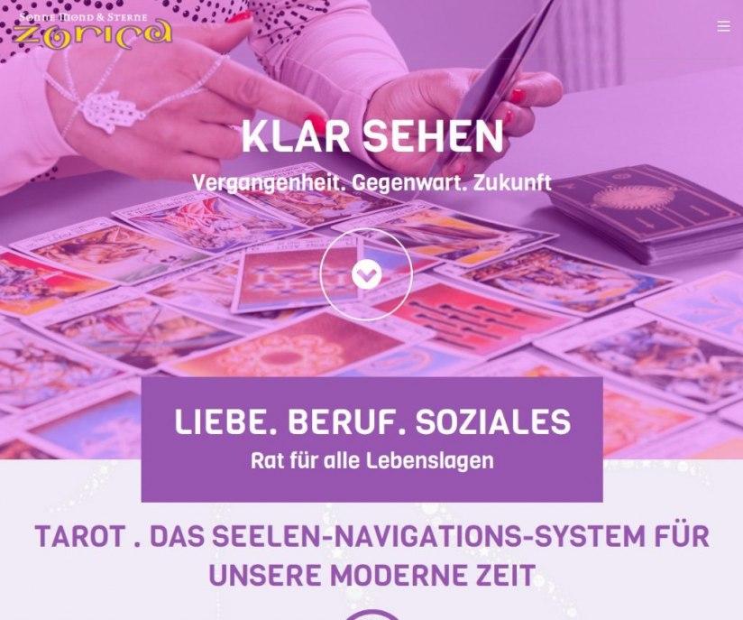 Zorica_Homepage_neu