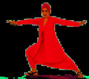 Zorica_Yoga_532_trans